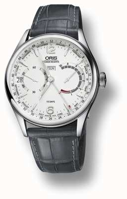 Oris Artelier Calibre 113 Mens Watch 01 113 7738 4061-set 1 23 71fc