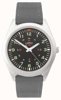 Limit Gents Watch 5973