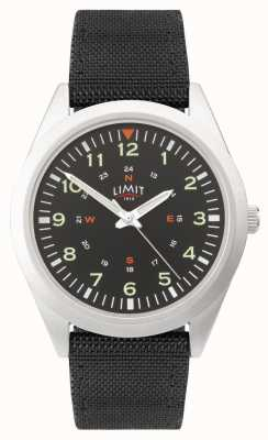 Limit Gents Watch 5974