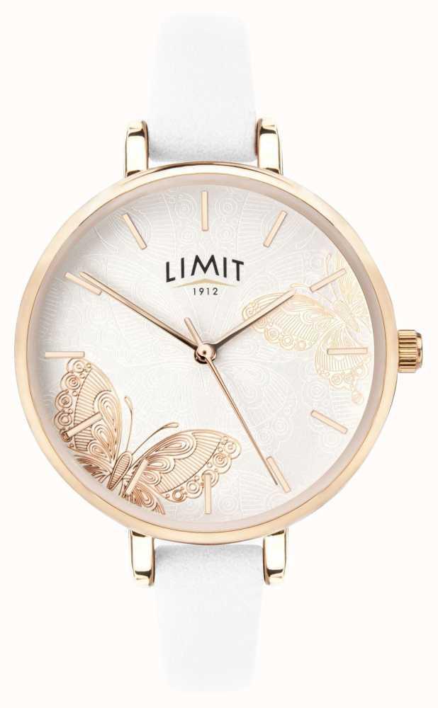 Limit 60013