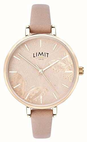 Limit 60014
