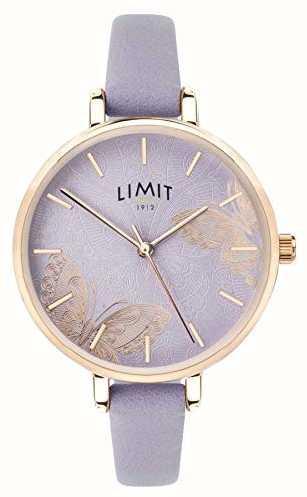 Limit 60015