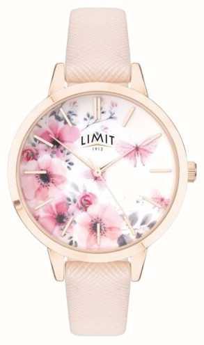 Limit 60023
