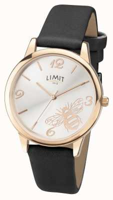 Limit Ladies Watch 60025
