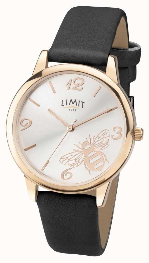 Limit 60025