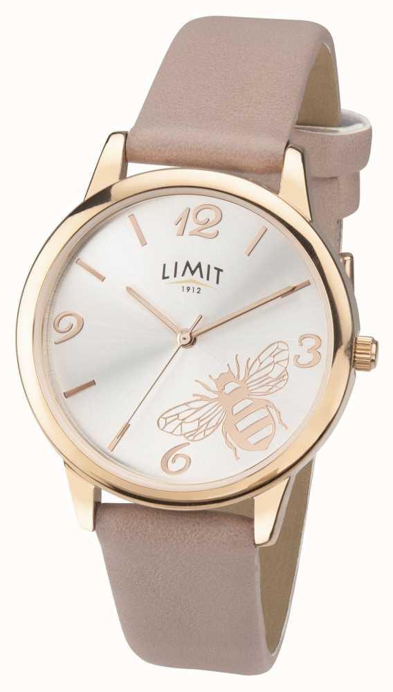 Limit 60026