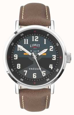 Limit | Mens Watch | 5971.01