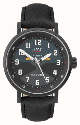 Limit | Mens Watch | 5972.01