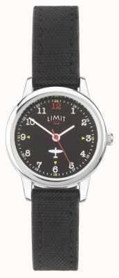 Limit | Mens Watch | 5975.01