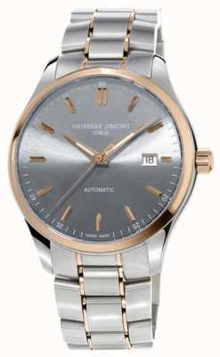 Frederique Constant | Mens Classic Automatic Watch | FC-303LGR5B2B