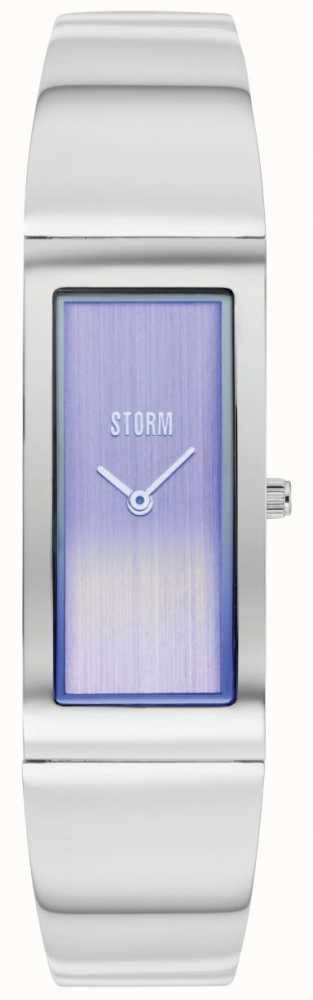 STORM 47418/V