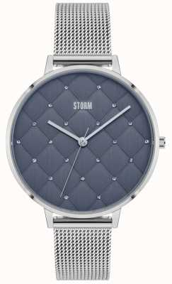 STORM | Alura Grey Watch | 47423/GY