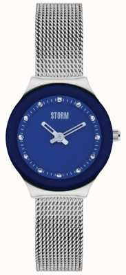 STORM | Arin Blue Watch | 47425/B