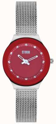 STORM | Arin Red Watch | 47425/R
