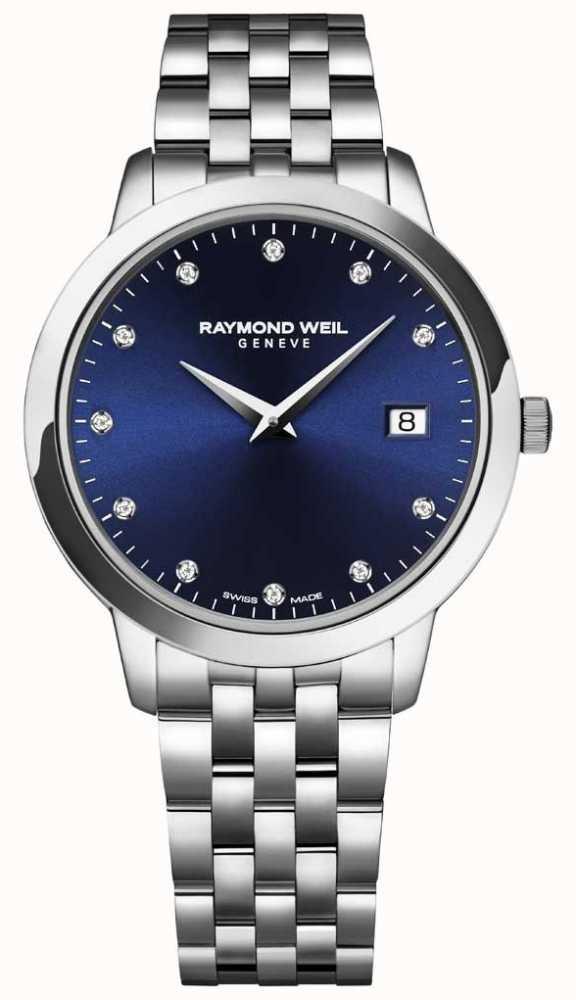 Raymond Weil 5988-ST-50081