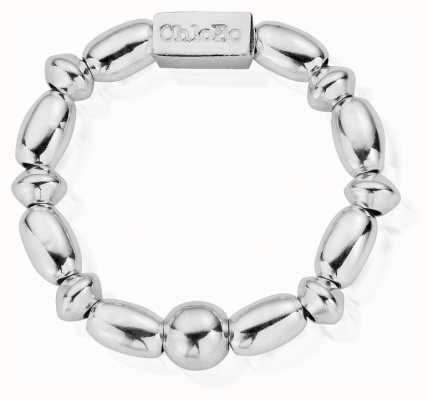 ChloBo Women's | Mini Rice | Ring SRMR2