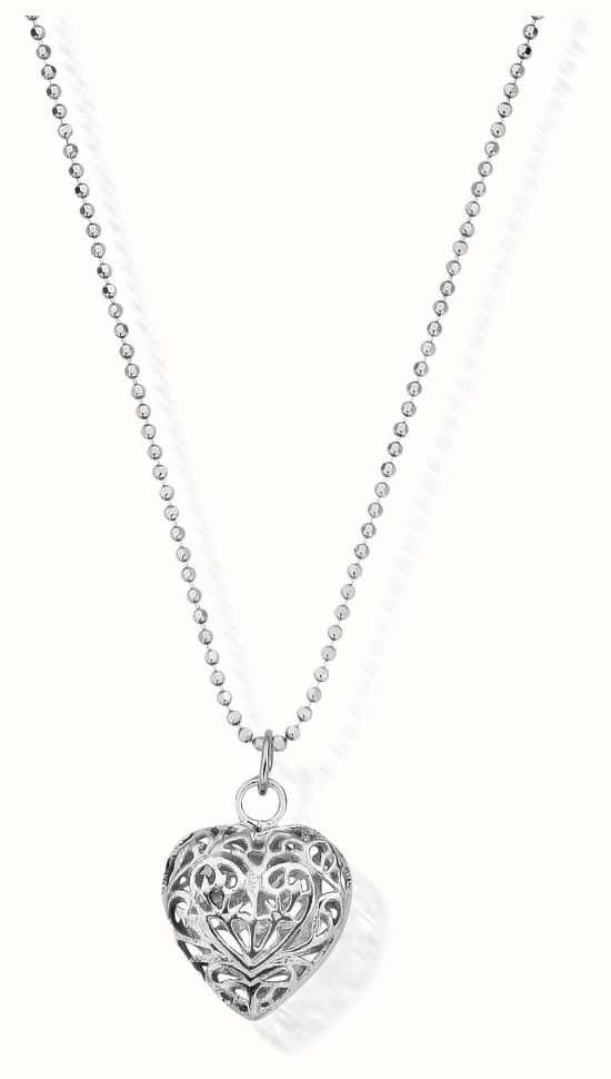 ChloBo Jewellery SCDC1050