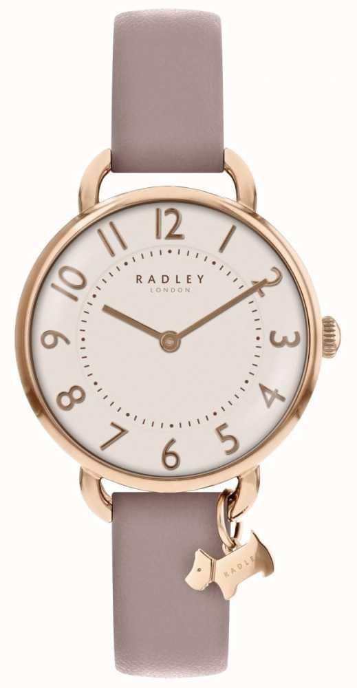 Radley RY2544