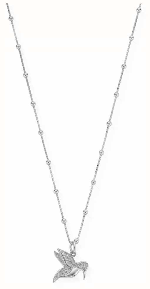 ChloBo Jewellery SNBB670