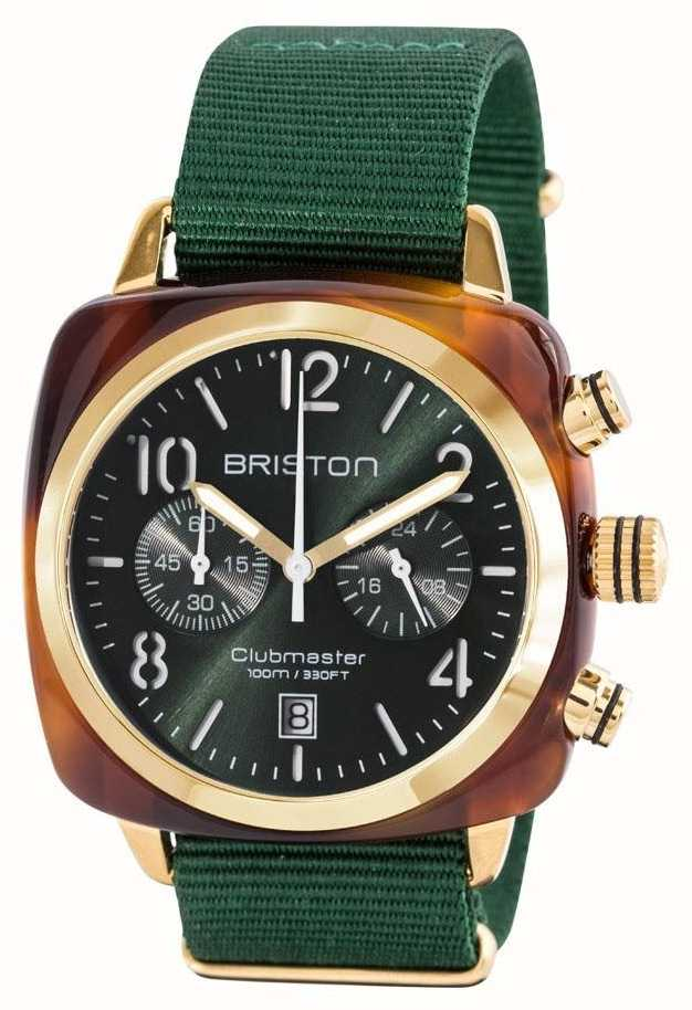 Briston 15140.PYA.T.10.NBG