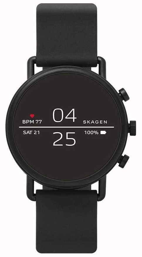 Skagen Black Label SKT5100
