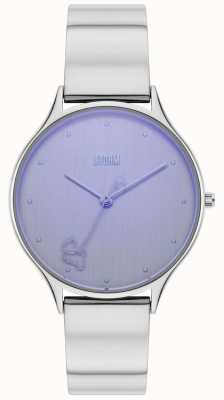 STORM | K-Nine Lazer Violet Watch | 47419/V