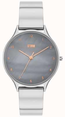 STORM | Alana Grey Watch | 47420/GY