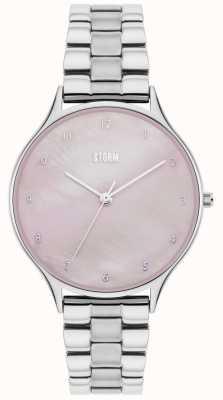 STORM | Alana Pink Watch | 47420/PK