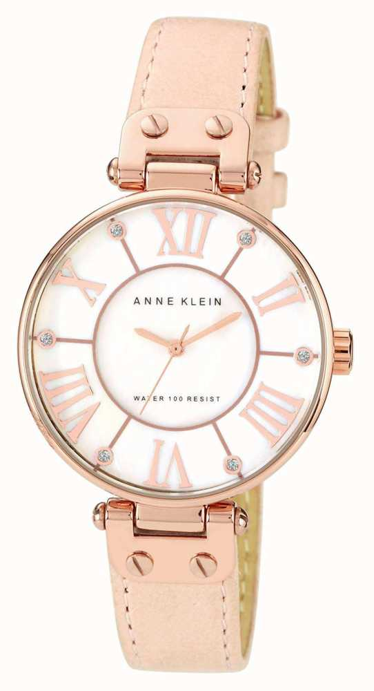 Anne Klein 10-N9918RGLP