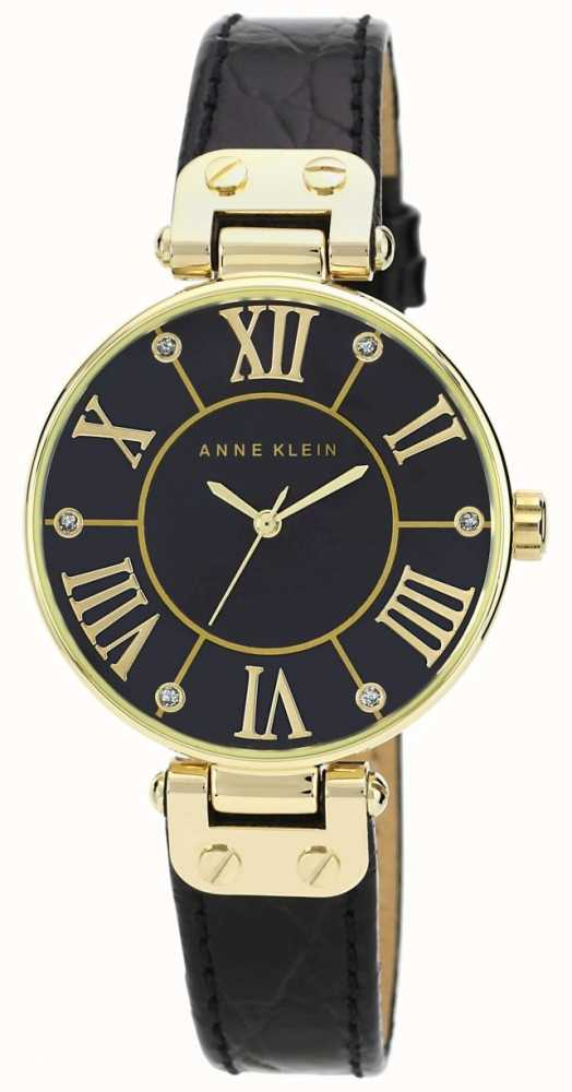 Anne Klein AK/N1396BMBK