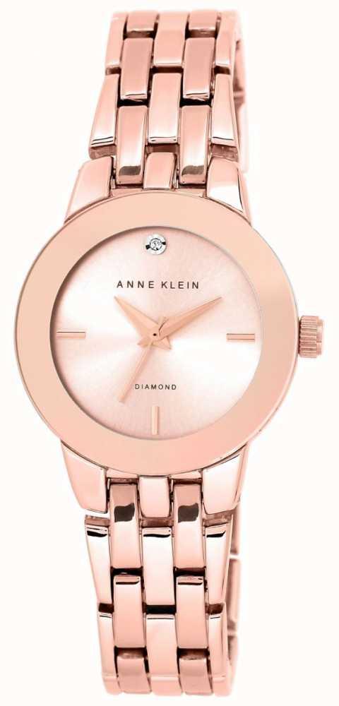 Anne Klein AK-N1930RGRG