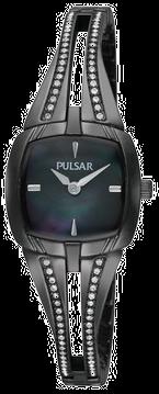 Pulsar PEGE09X1