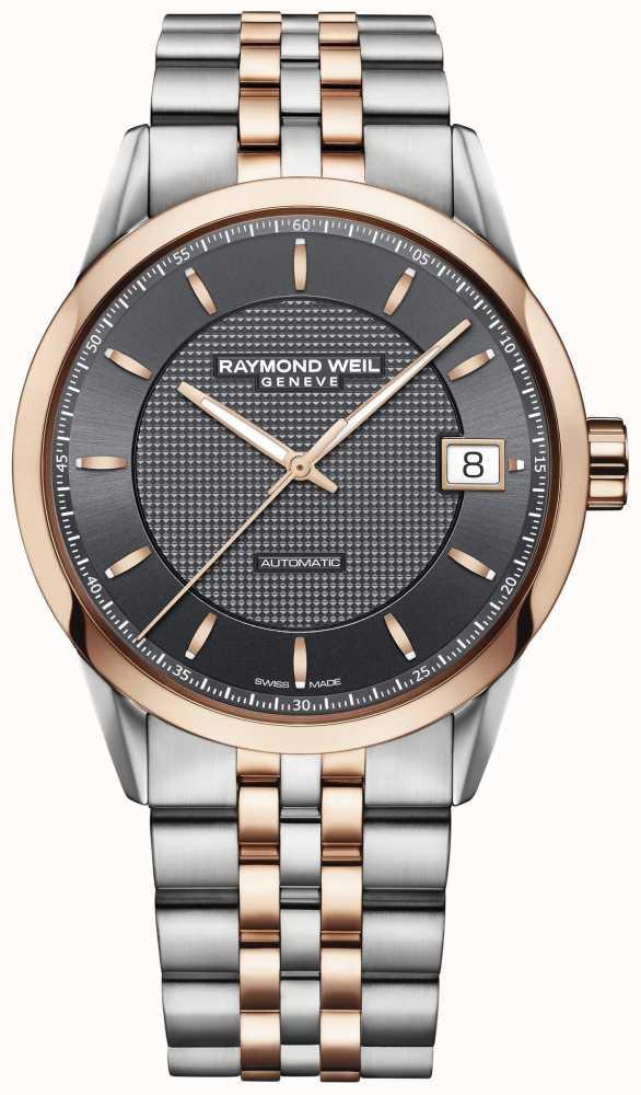 Raymond Weil 2740-SP5-60021