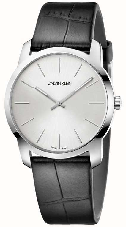 Calvin Klein K2G221C6