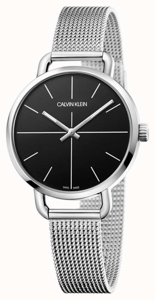 Calvin Klein K7B23121