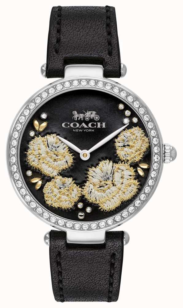 Coach 14503283