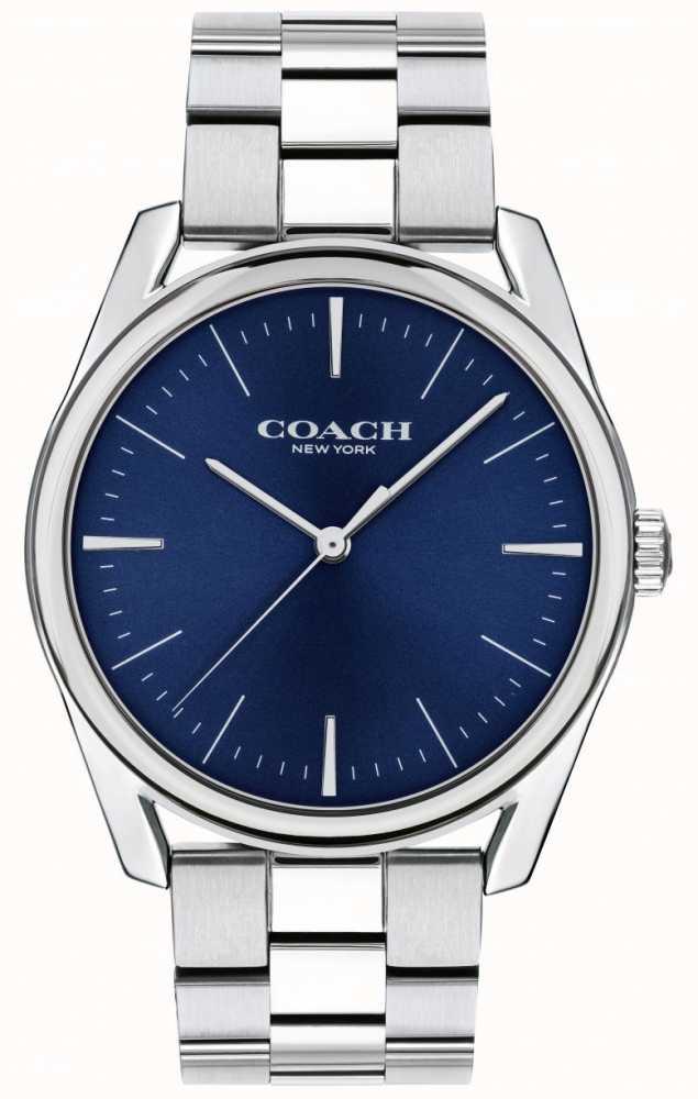 Coach 14602401