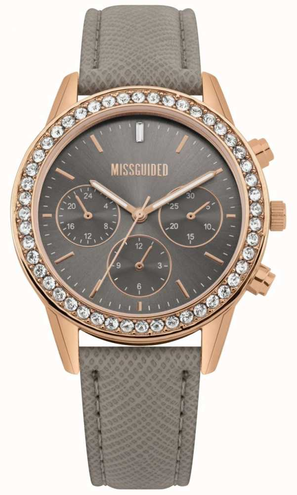 Missguided MG002ERG