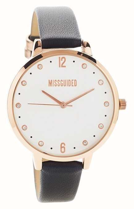 Missguided MG010BRG