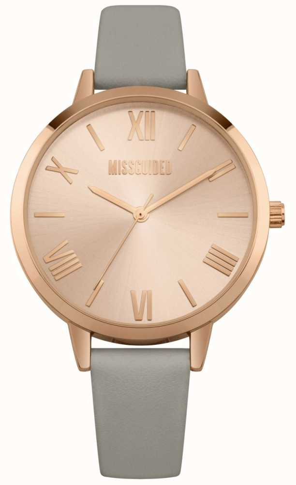 Missguided MG001ERG