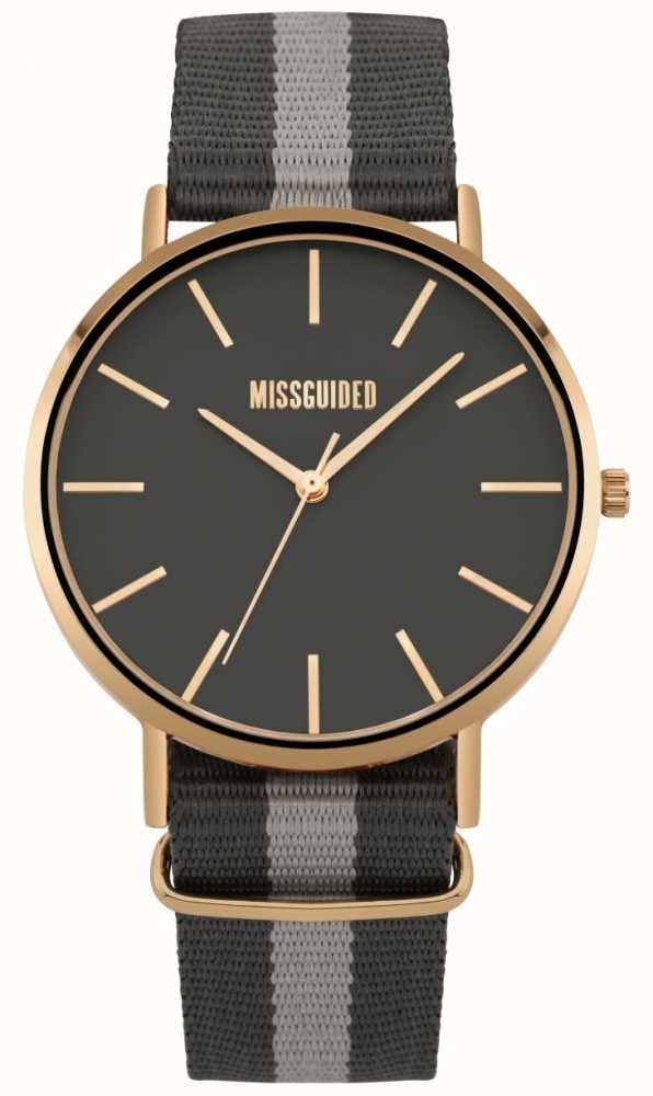 Missguided MG018ERG