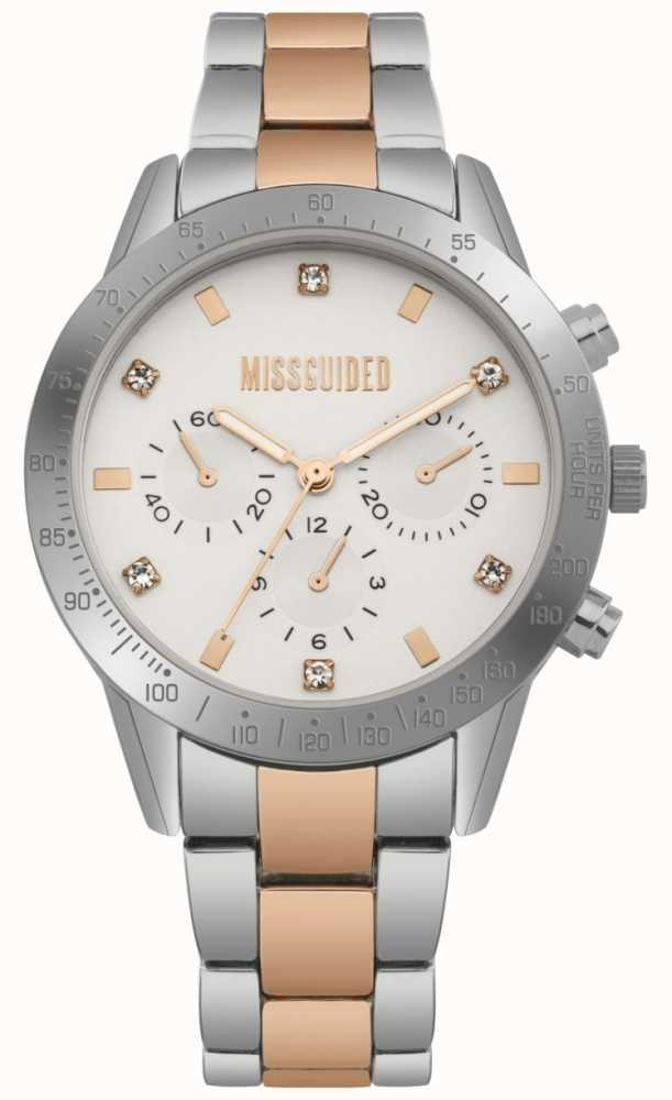 Missguided MG004SRM