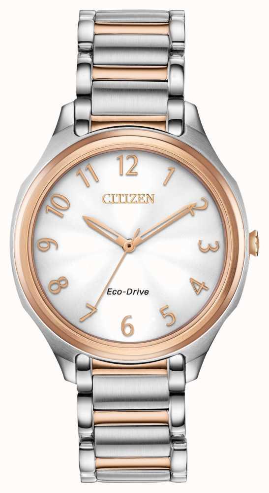 Citizen EM0756-53A