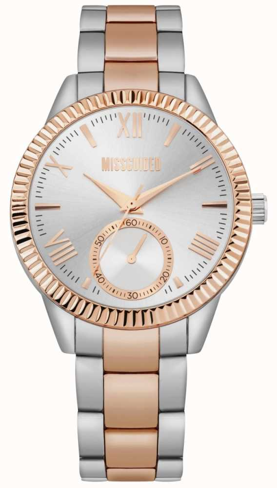 Missguided MG006SRM