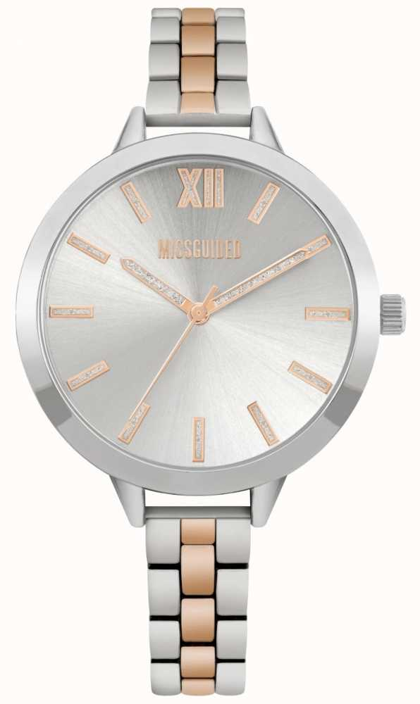 Missguided MG005SRM