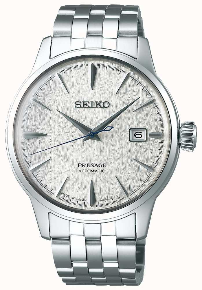 Seiko SRPC97J1