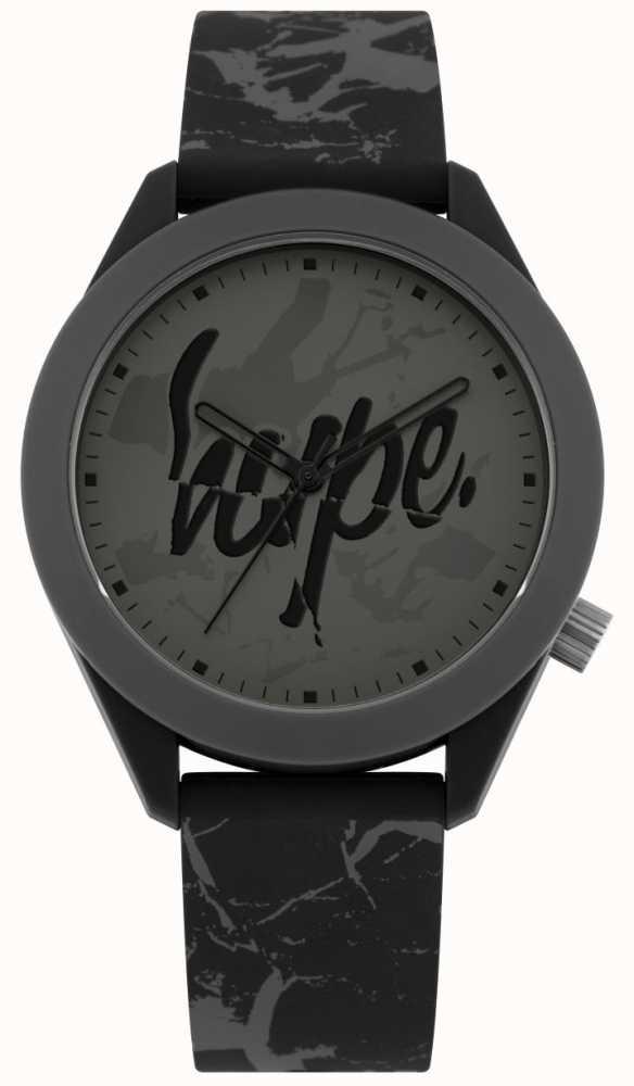 Hype HYG005B