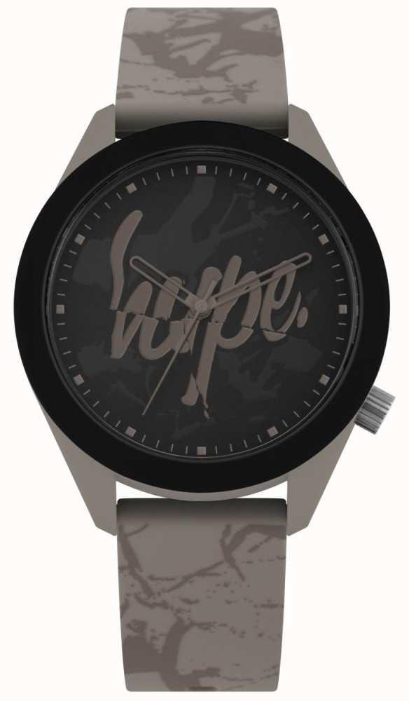Hype HYG005BR