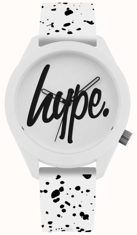 Hype HYG003W