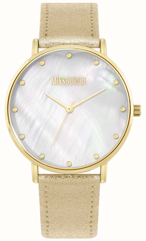 Missguided MG014GG